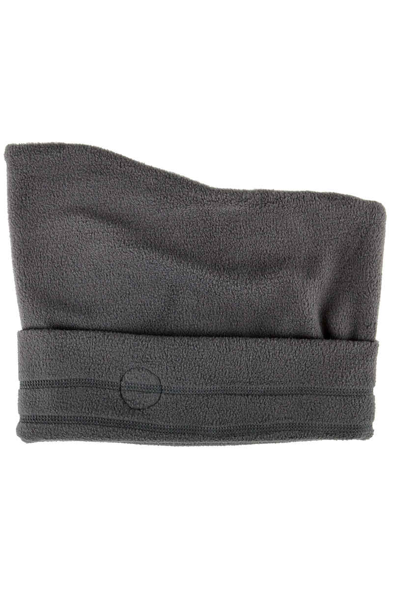 Antix Fleece 2 Bragas (grey)