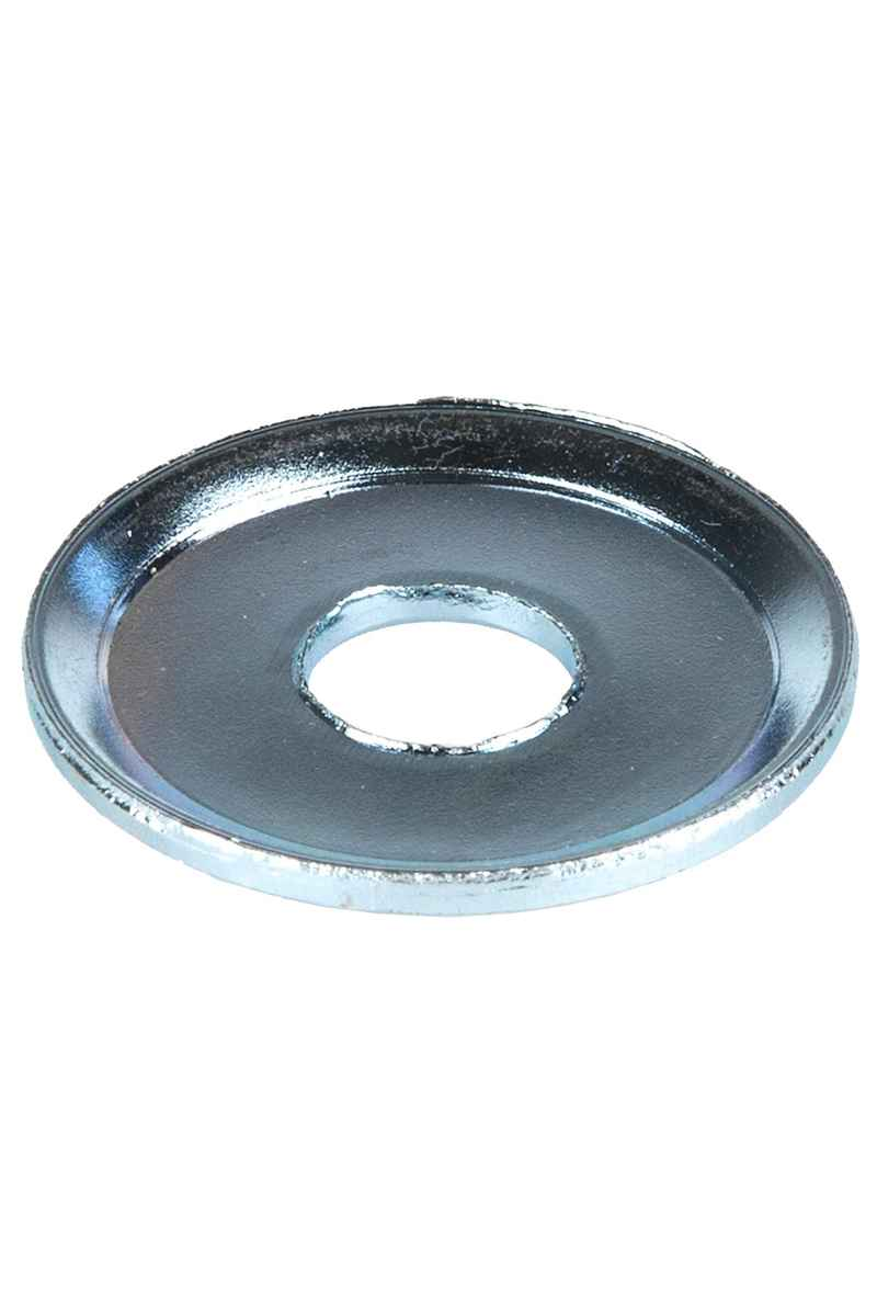 MOB Skateboards Large Cupwasher (silver)