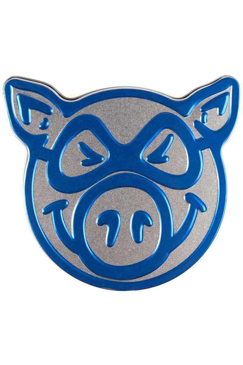 Pig Abec 3 Bearings