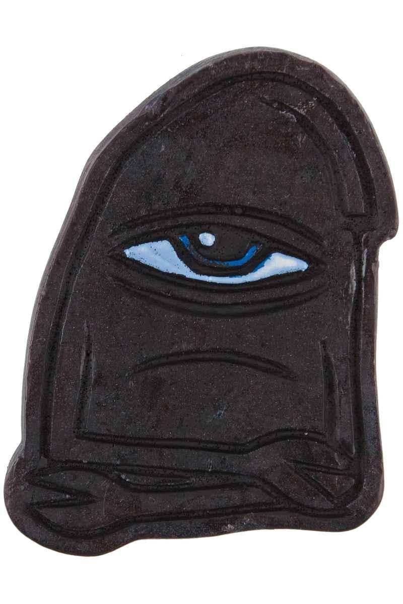 Toy Machine Bloodshot Cera Skate (black)