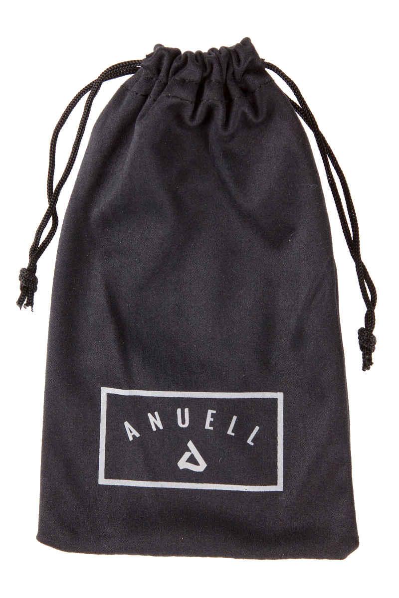 Anuell Branstock Zonnebrillen (black)