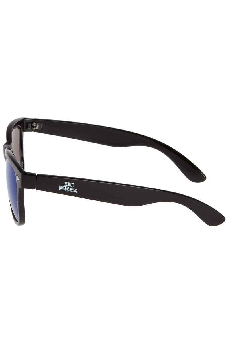 Legalize Longboarding Cruise Sunglasses (black)