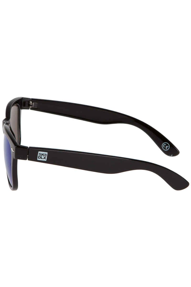 SK8DLX Coresk8 Sonnenbrille (blue dusk)
