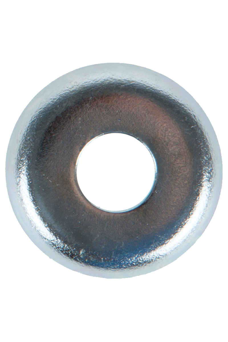 Venture Trucks Bottom Cupwasher (silver)