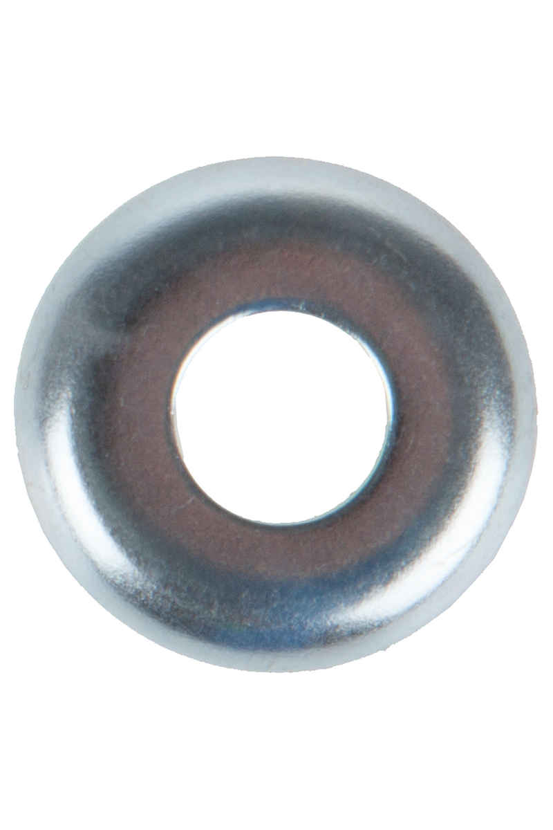 Venture Trucks Top Cupwasher (silver)