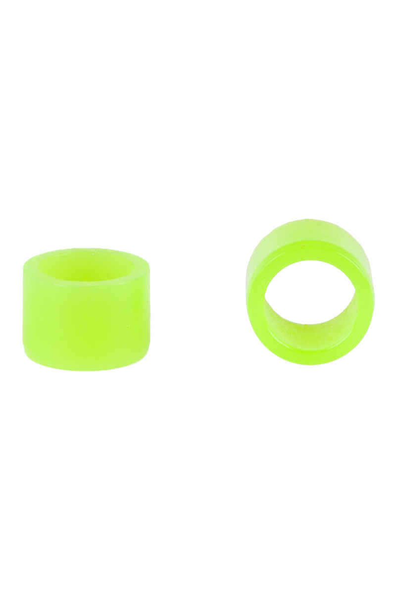Riptide WFB 96A Ronin Pivot Cup Rubber (green) 2 Pack