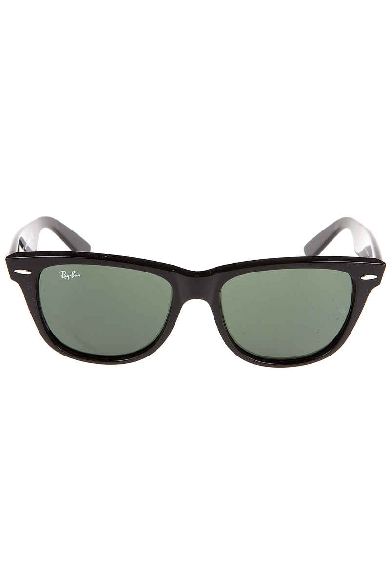 Ray-Ban Original Wayfarer Sunglasses 54mm (black)