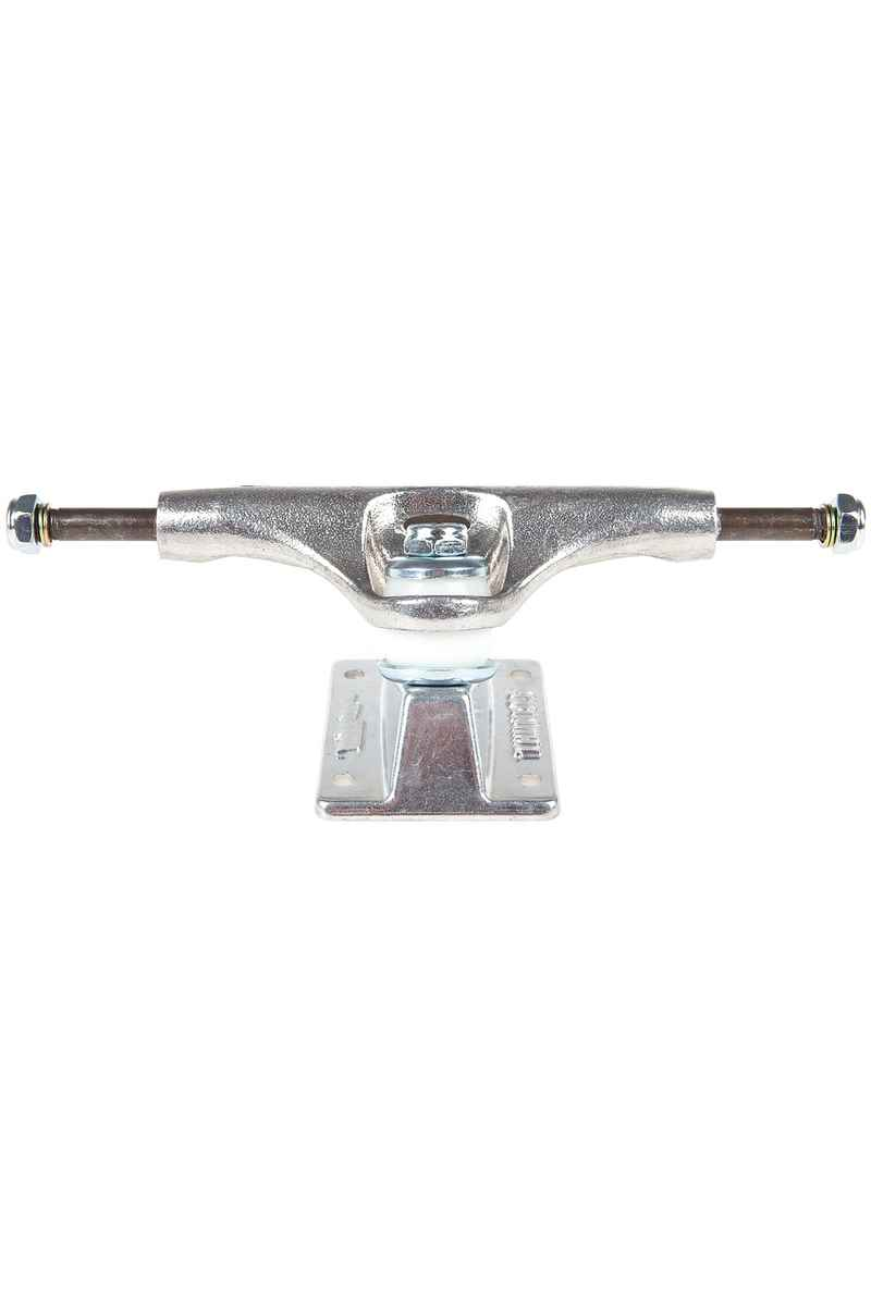 Thunder 145 High Hollow Truck (polished)