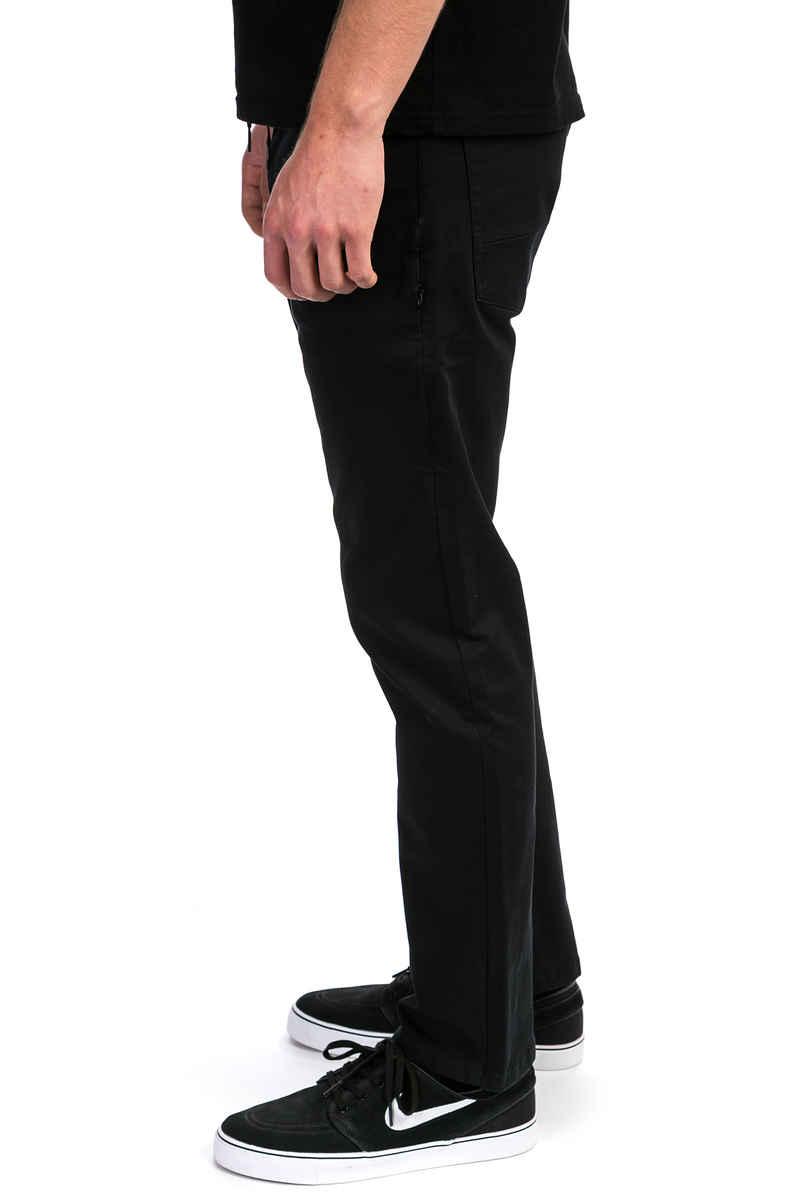 Nike SB FTM 5-Pocket Pantalons  (black)