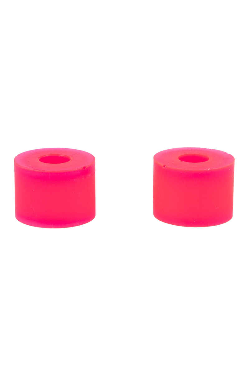 Sunrise Gummies Tall Barrel 95A Lenkgummi (pink) 2er Pack