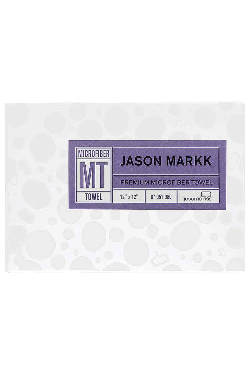 Jason Markk Premium Microfiber Towel Acc.