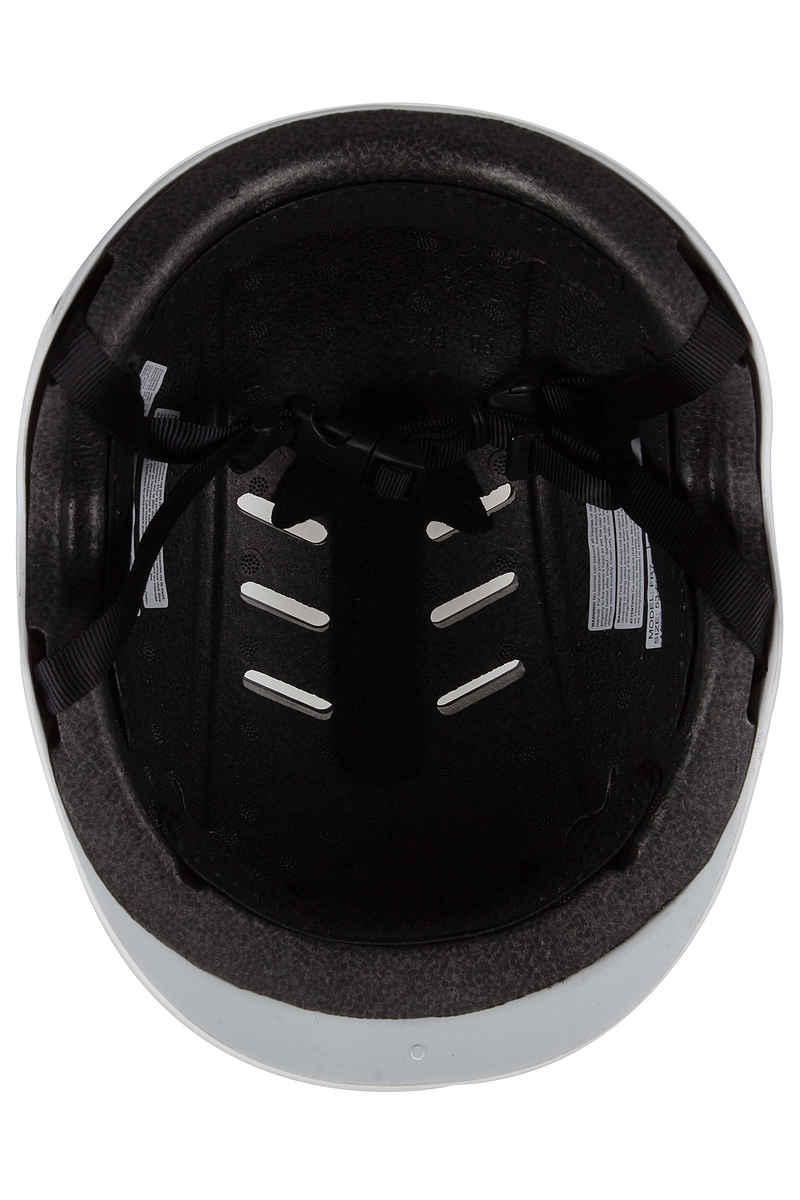 Predator FR-7 EPS Skate Helmet (matte white)