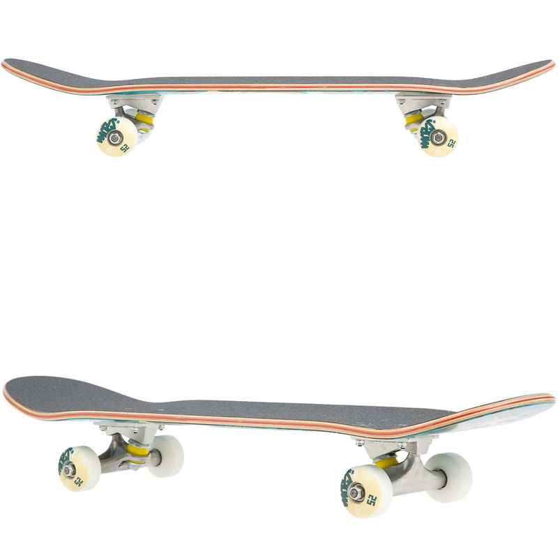 "MOB Skateboards Tape Desk Micro 6.5"" Tavola completa kids"