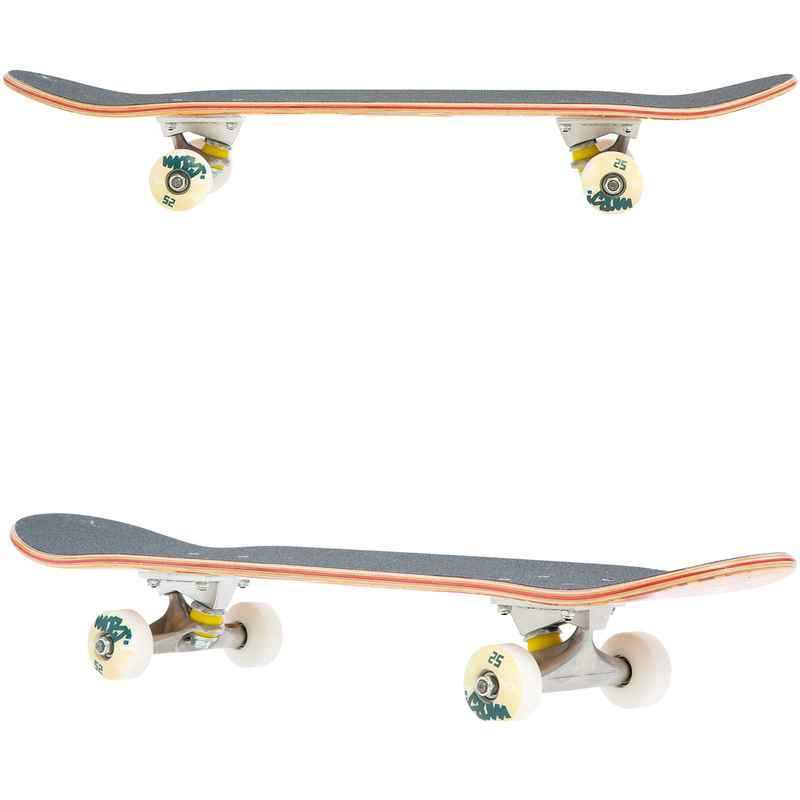 "MOB Skateboards Tape Desk Mini 7.25"" Tavola completa kids"