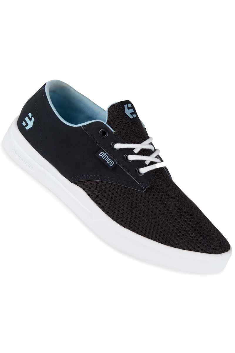 etnies sc shoes navy white buy at skatedeluxe