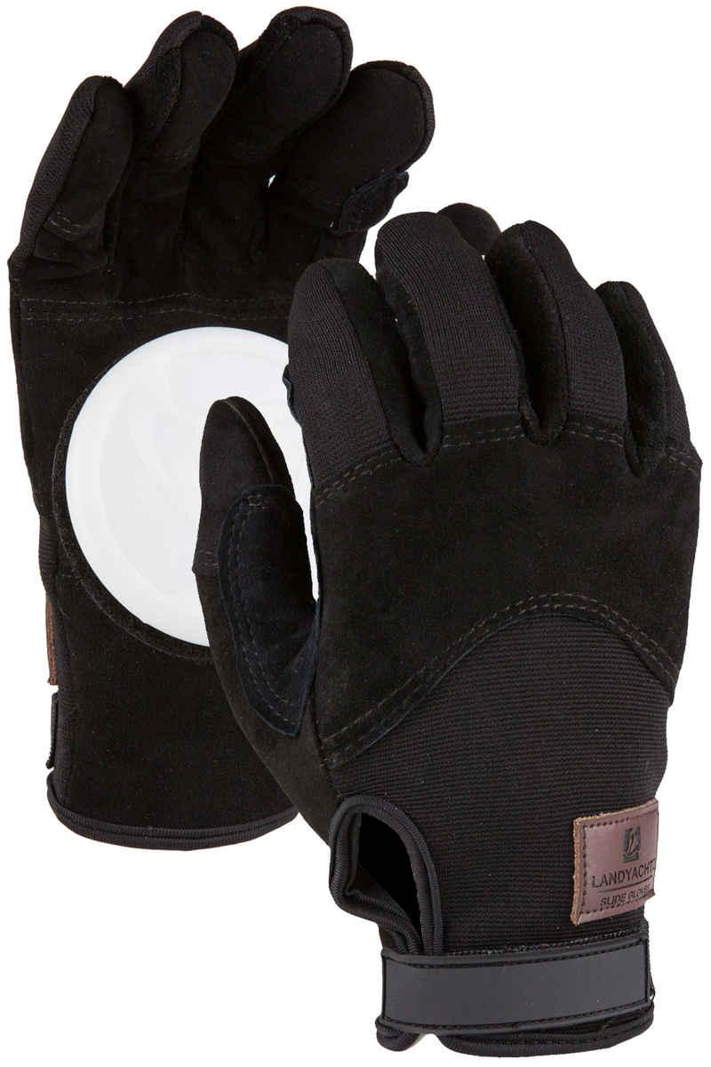 Landyachtz Freeride Hand Bescherming (black)