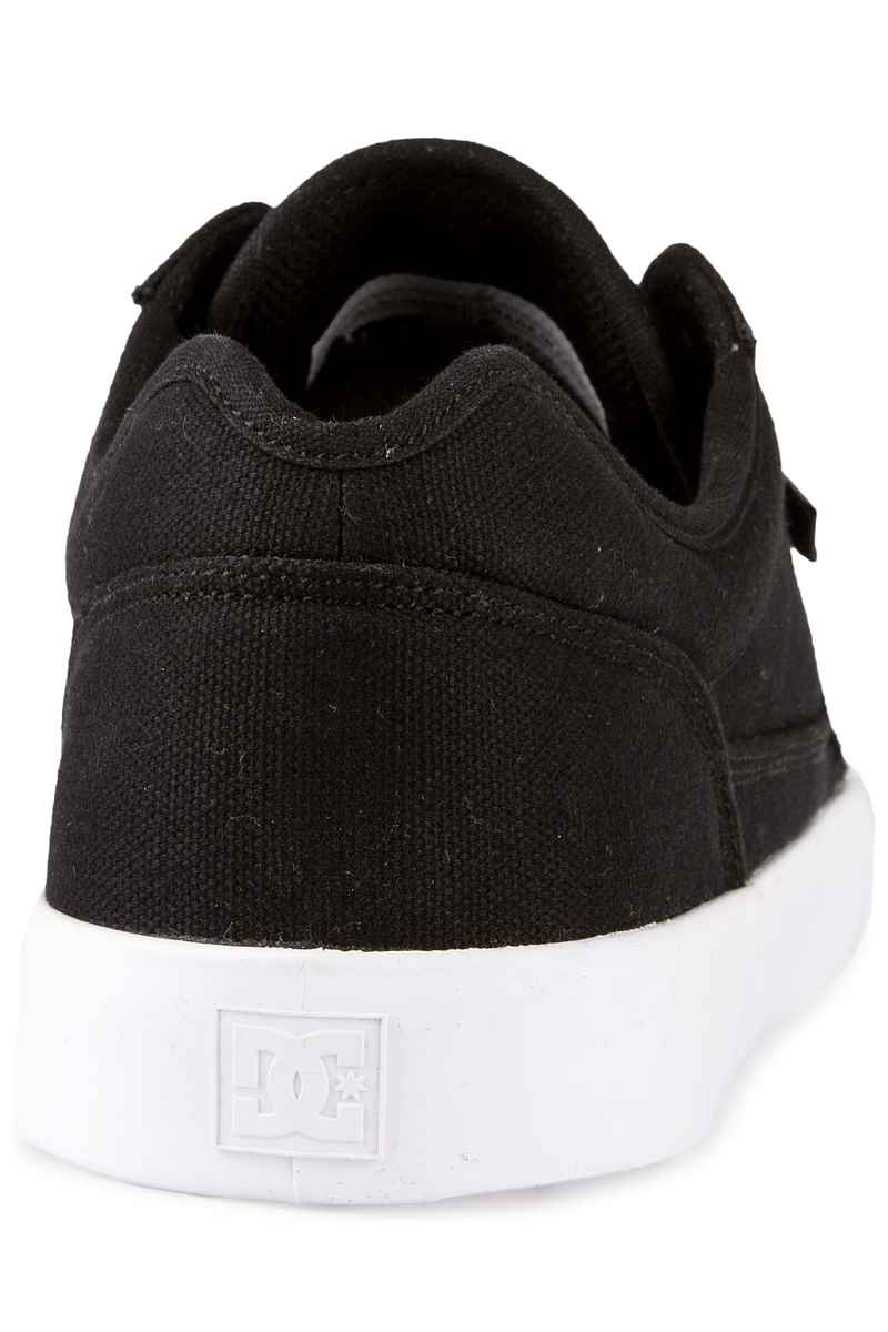 DC Tonik TX Shoes (black)