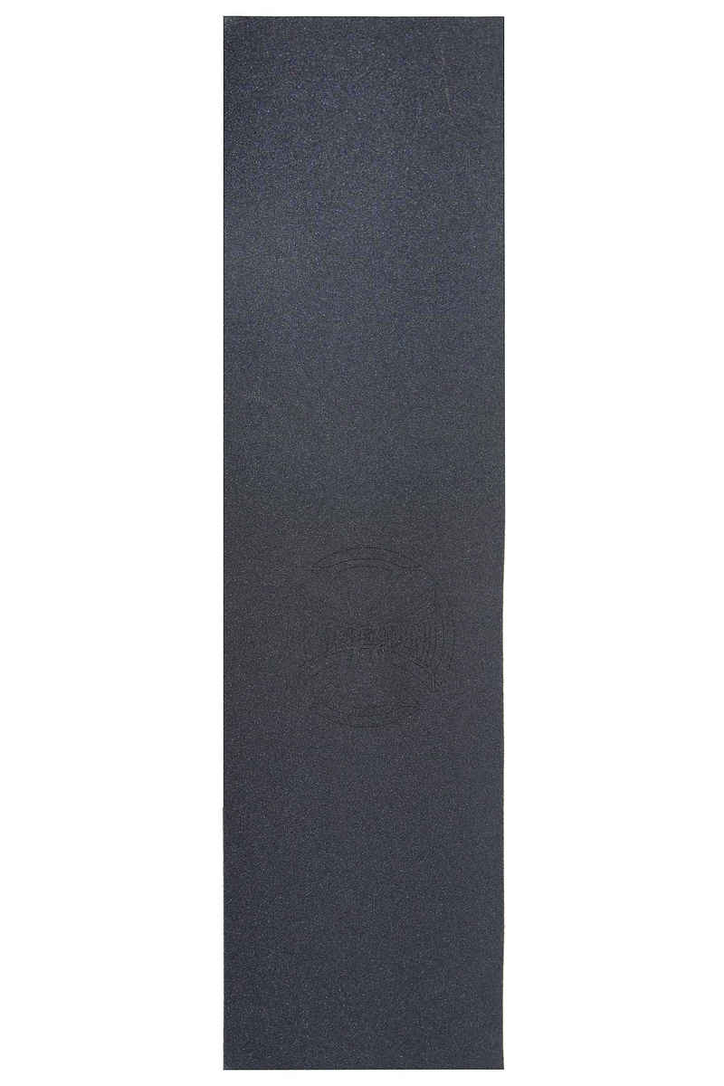 MOB x Independent TC Stencil Laser Cut Griptape (black)