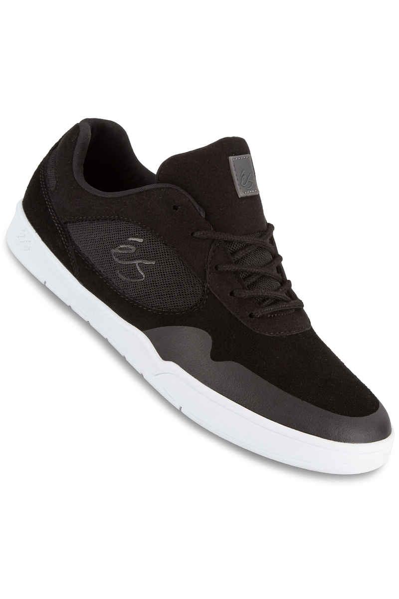 éS Swift Shoes (black)