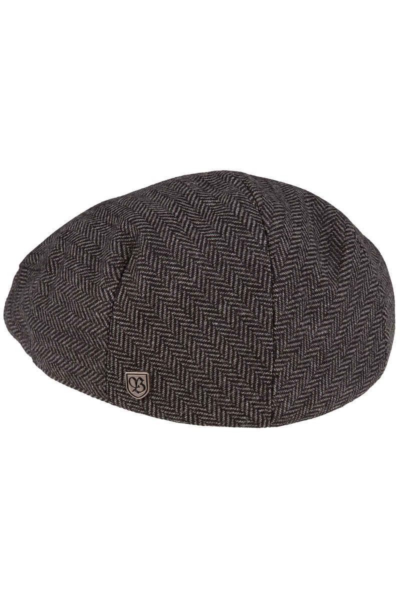 Brixton Hooligan Cappello
