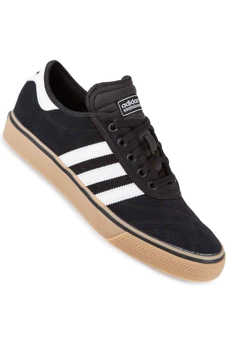 adidas Adi Ease Premiere Schoen (black white gum)