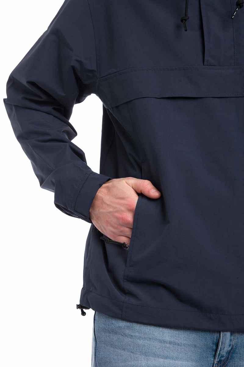 Carhartt WIP Nimbus Pullover Giacca