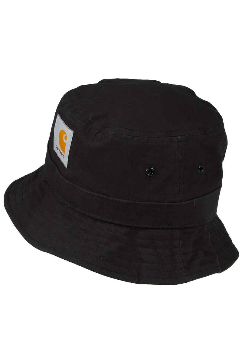 Carhartt Bucket Hat - Hat HD Image Ukjugs.Org c4f97493d29