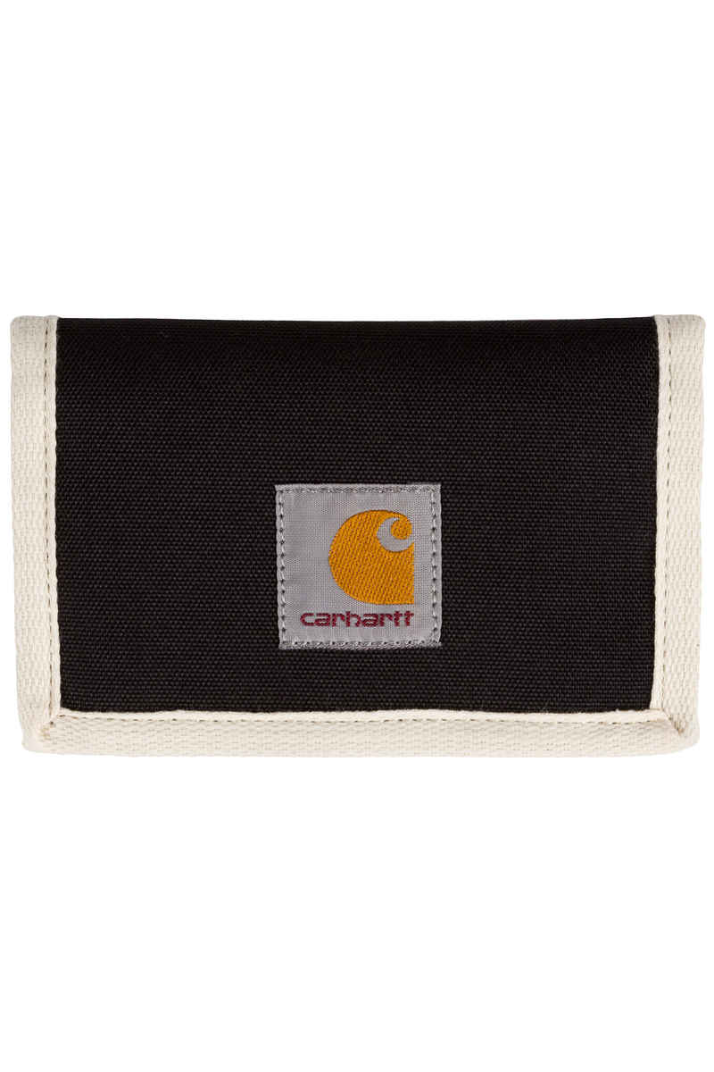 Carhartt WIP Watch Geldbeutel (black)