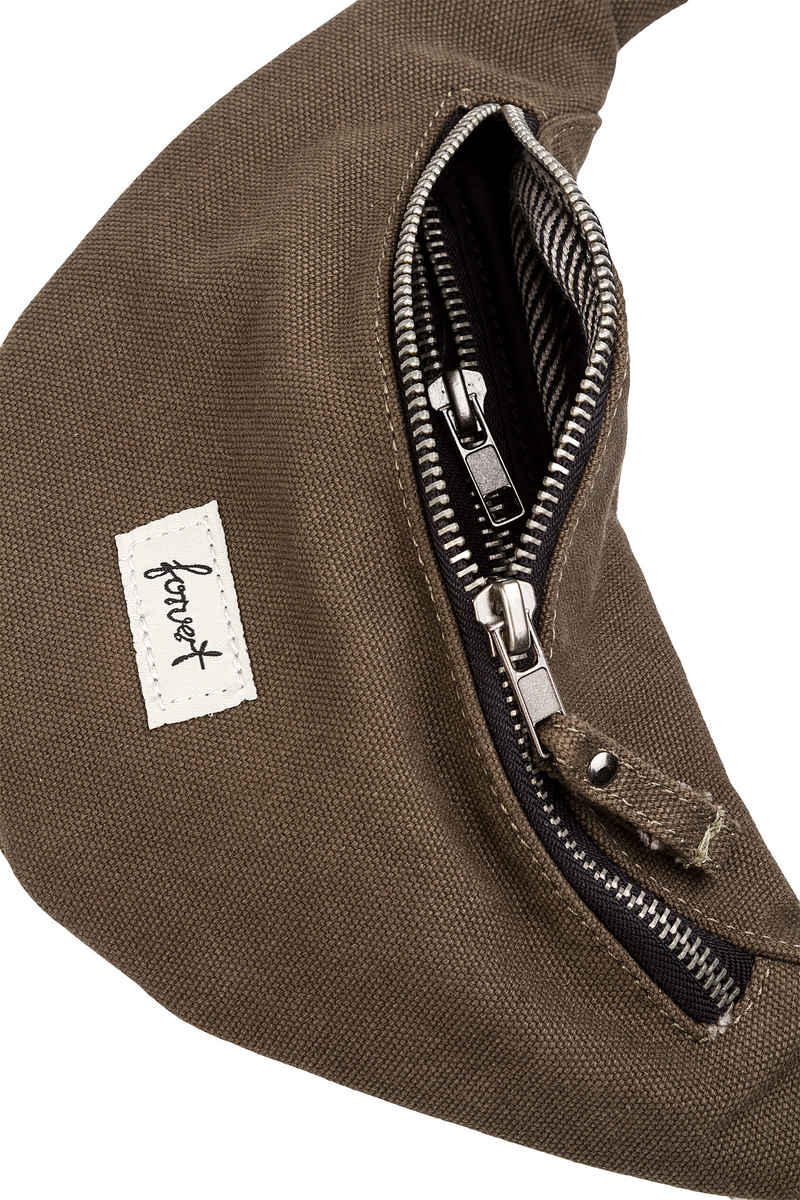Forvert Cosmo Bag (olive)