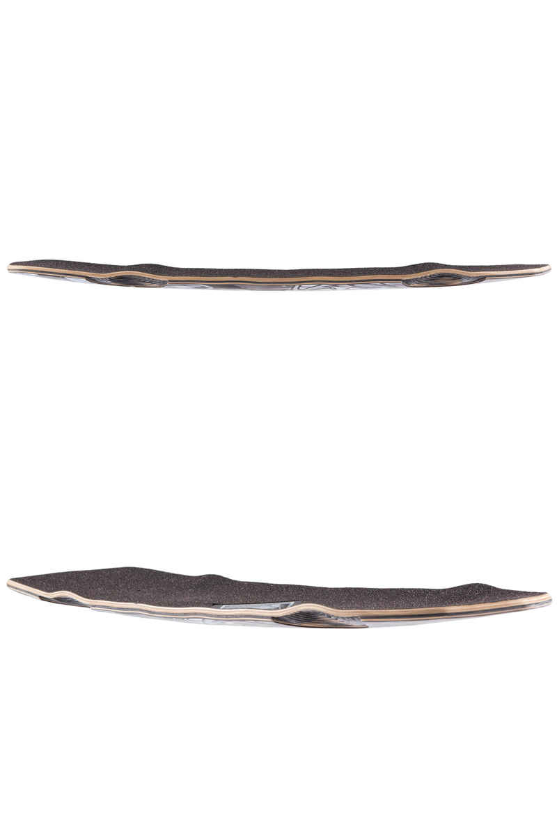 """Madrid Wendigo 36"""" (91,5cm) Tabla Longboard"""