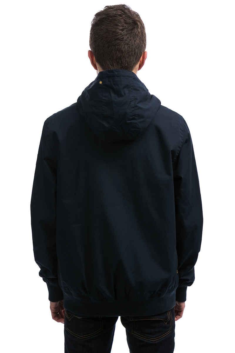Element Dulcey Jacket (navy eclipse)