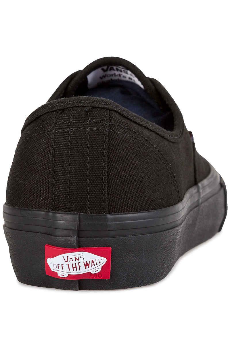 Vans Authentic Pro Zapatilla (black black)