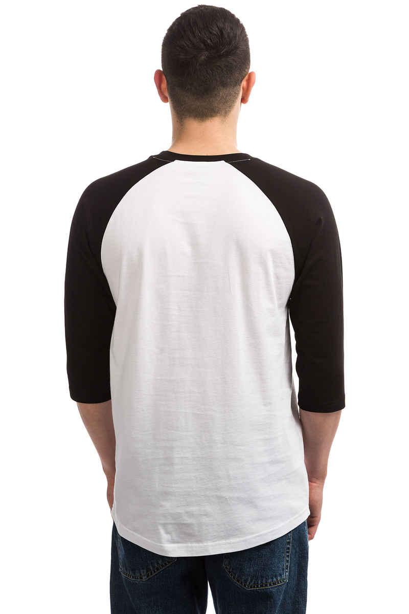 vans maglietta