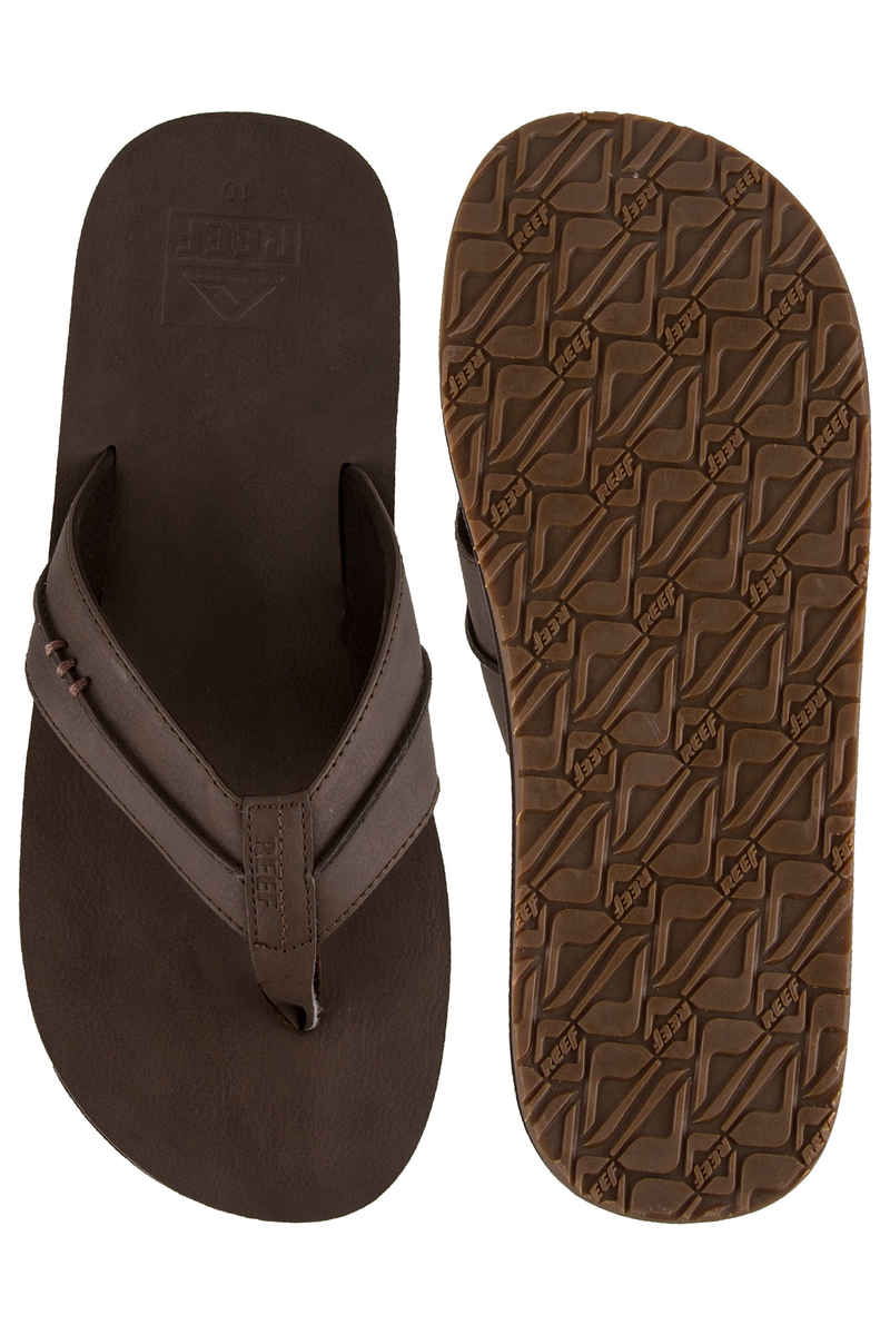 Reef Marbea SL Sandale (darkbrown)