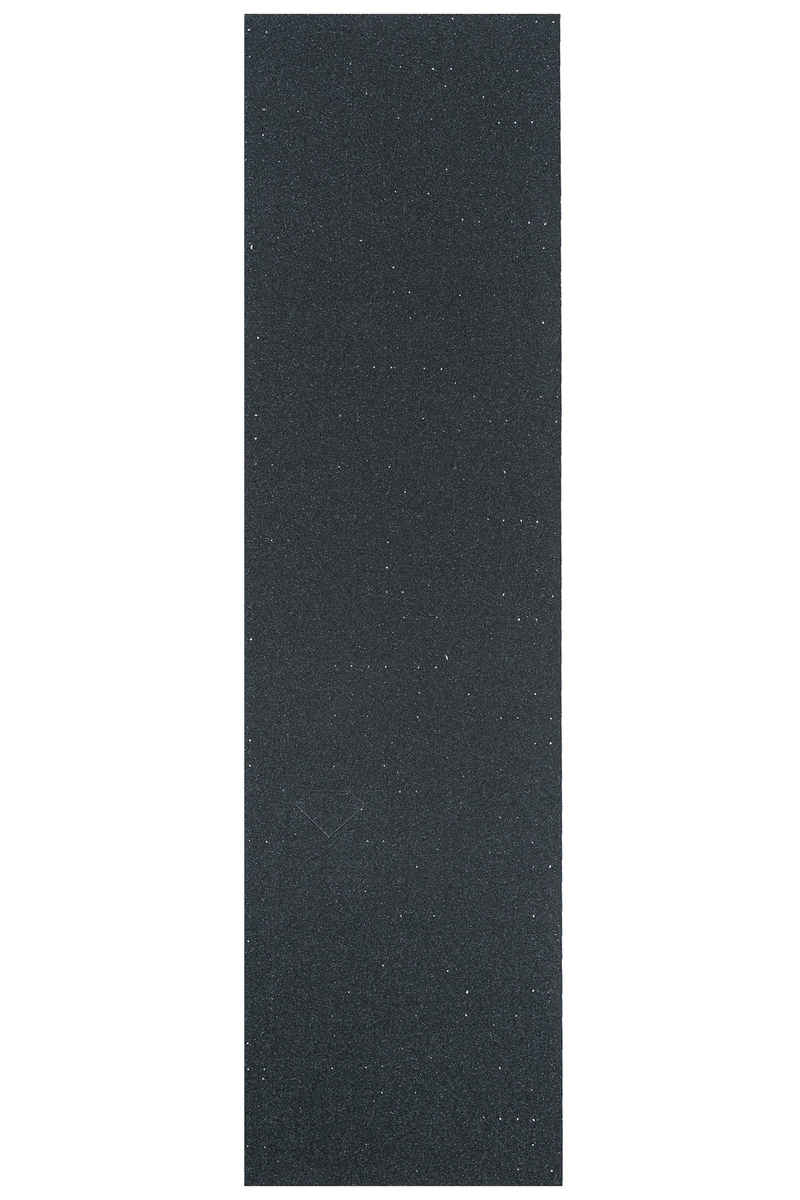 Diamond Basic Grip Skate (black)