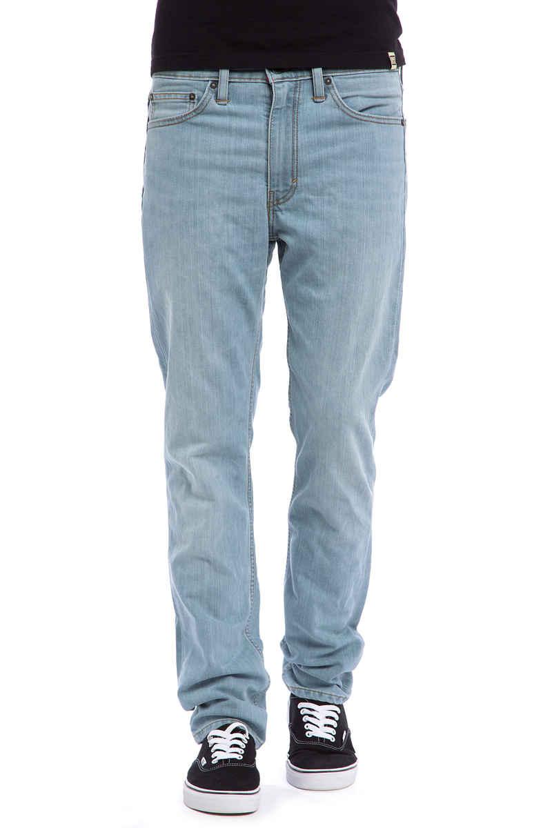 Levi's Skate 511 Slim Jeans (waller blue)