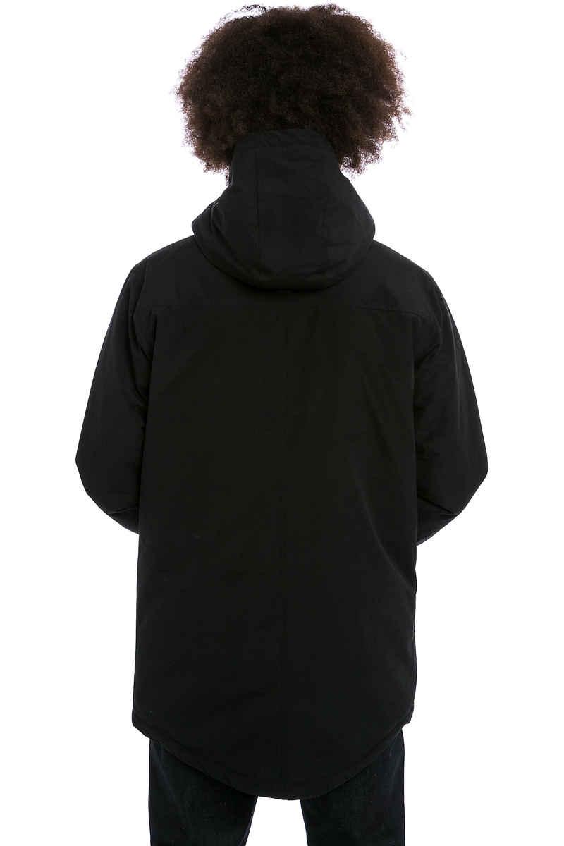 Iriedaily Nilas Coat Giacca