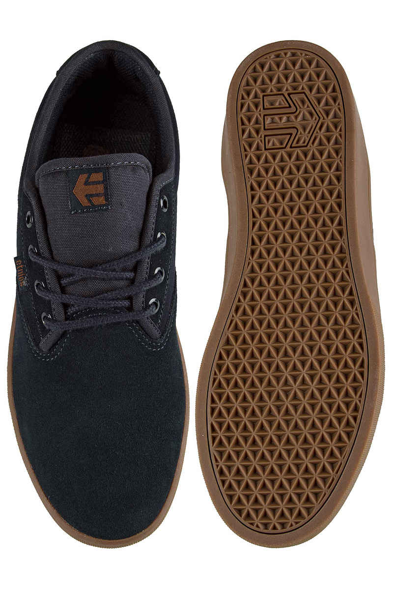 Etnies Jameson SL Shoes (navy gum)