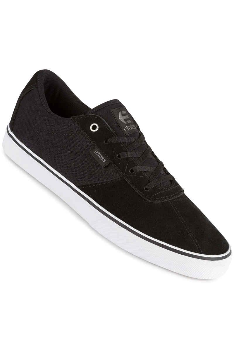 Finden Große Zum Verkauf Schnelle Lieferung VULC LS - Sneaker low - white Ebay Günstig Online Große Diskont Online WL47x5