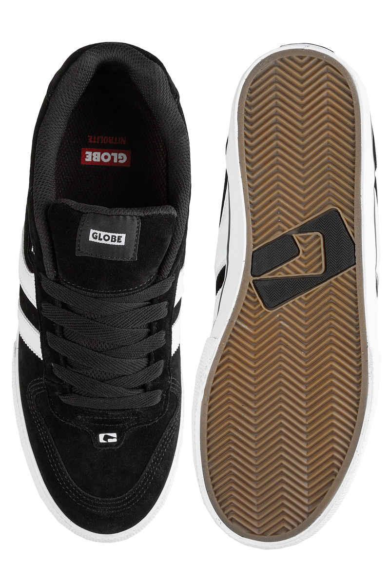 Globe Encore 2 Schuh (black white)