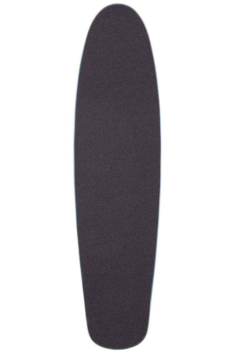 """MOB Skateboards Tackle 8.25"""" Planche Skate (multi)"""