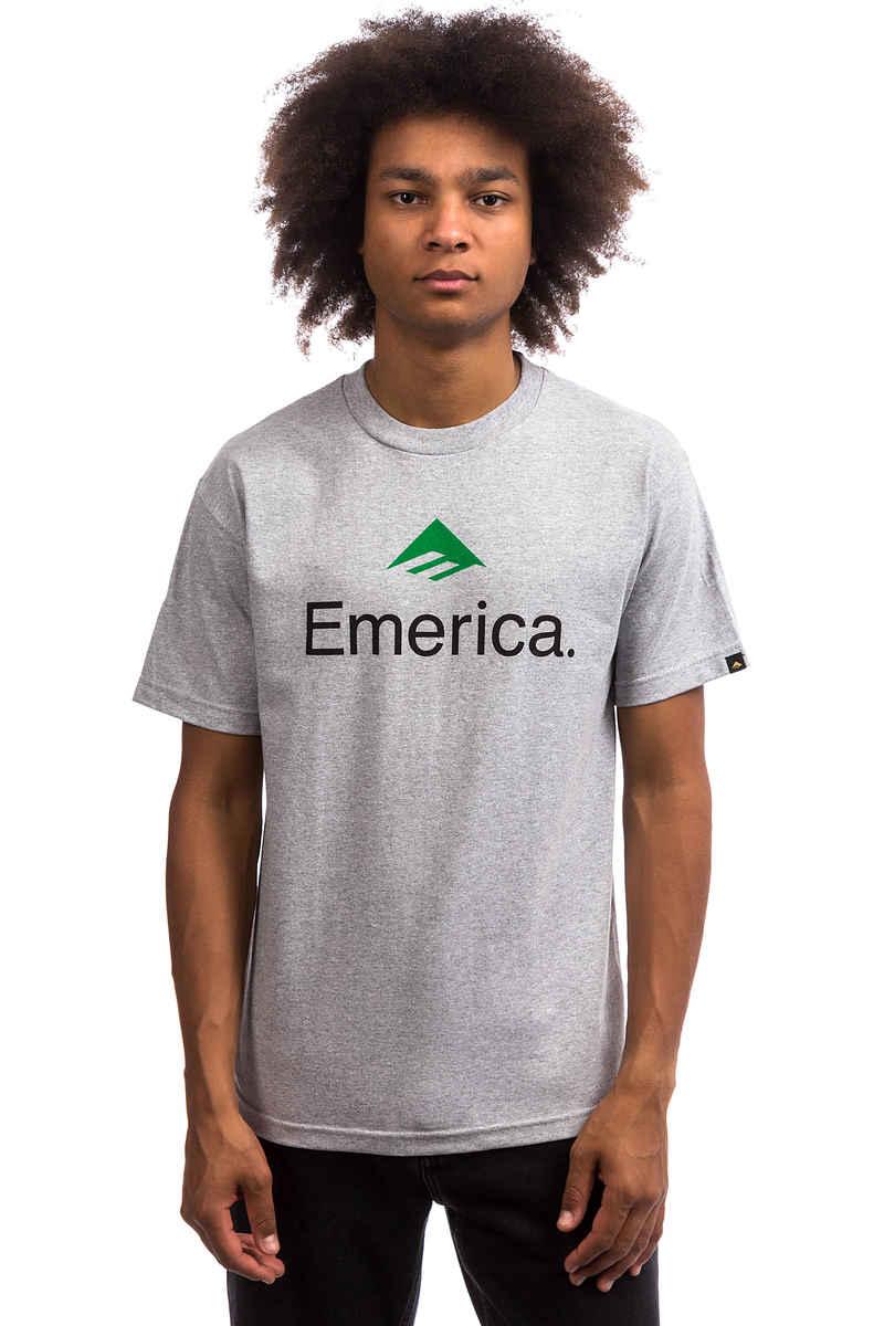 Emerica Skateboard Logo T-shirt