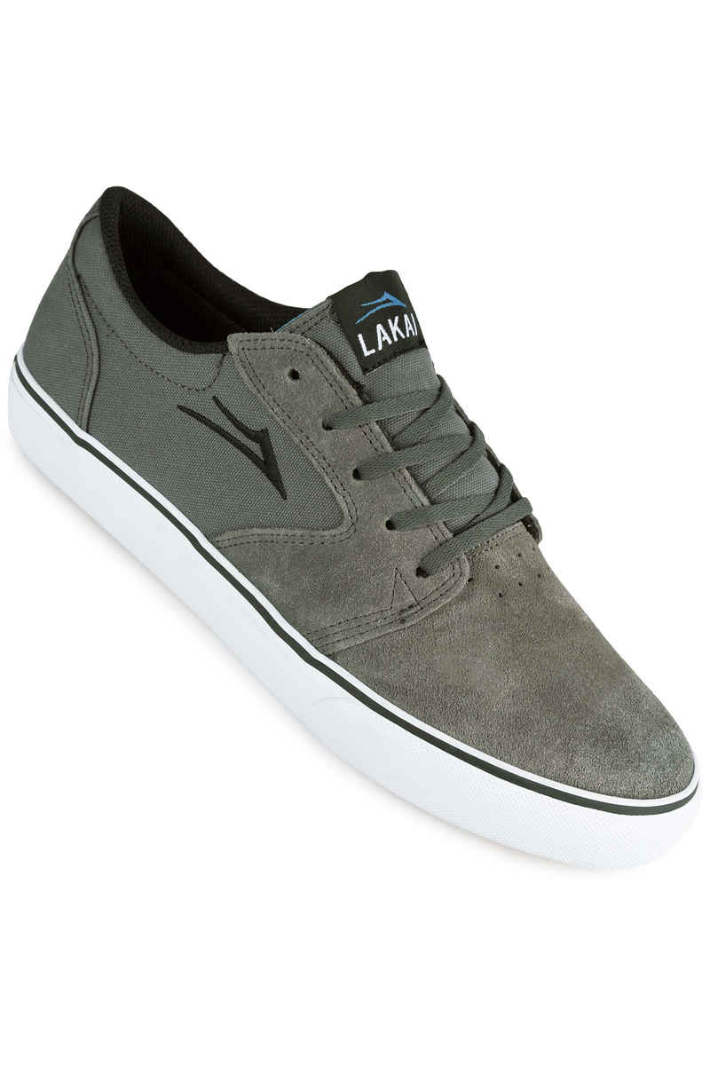 Lakai Fura Suede Chaussure (cement)