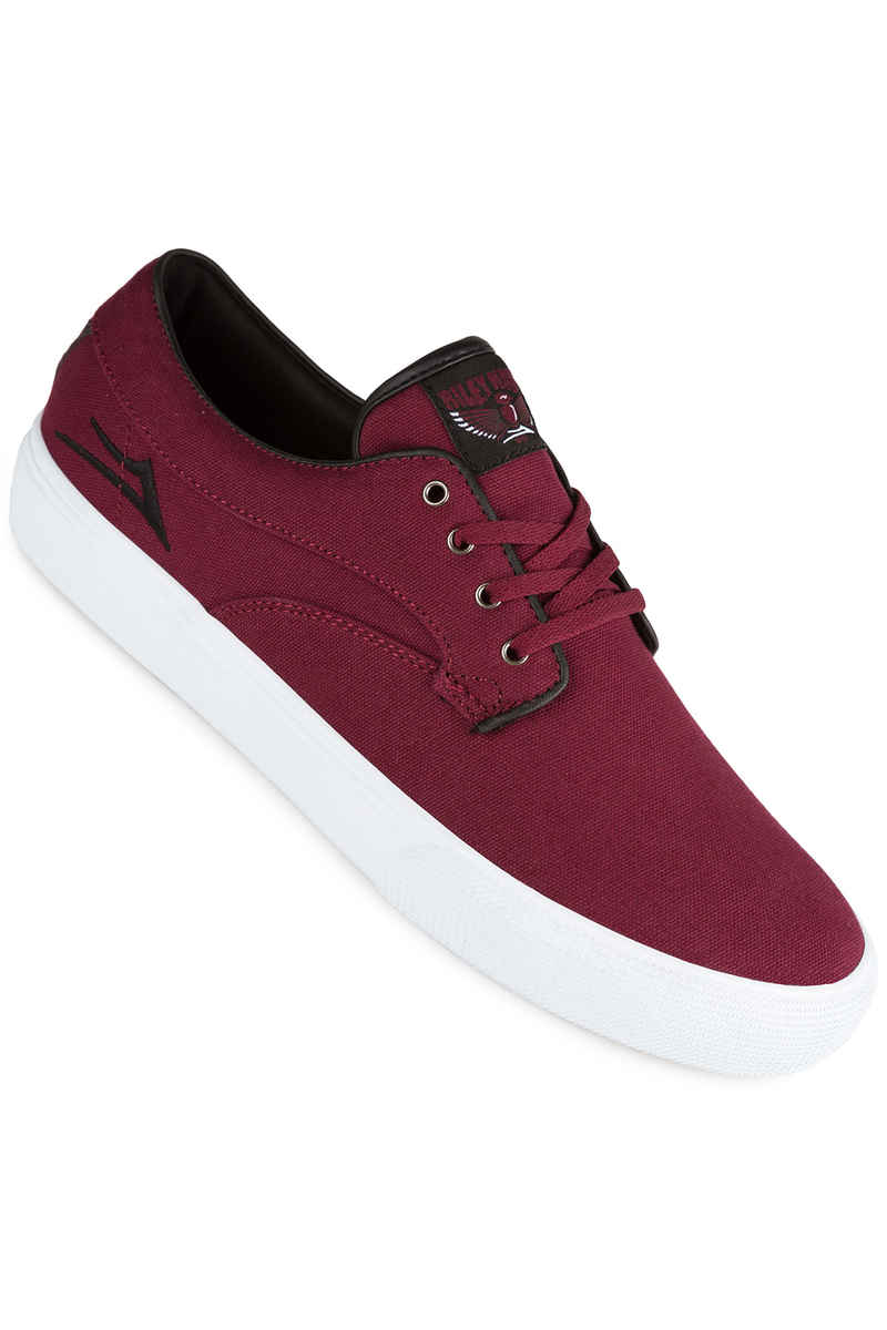 Lakai Riley Hawk FA16 Shoe (port)