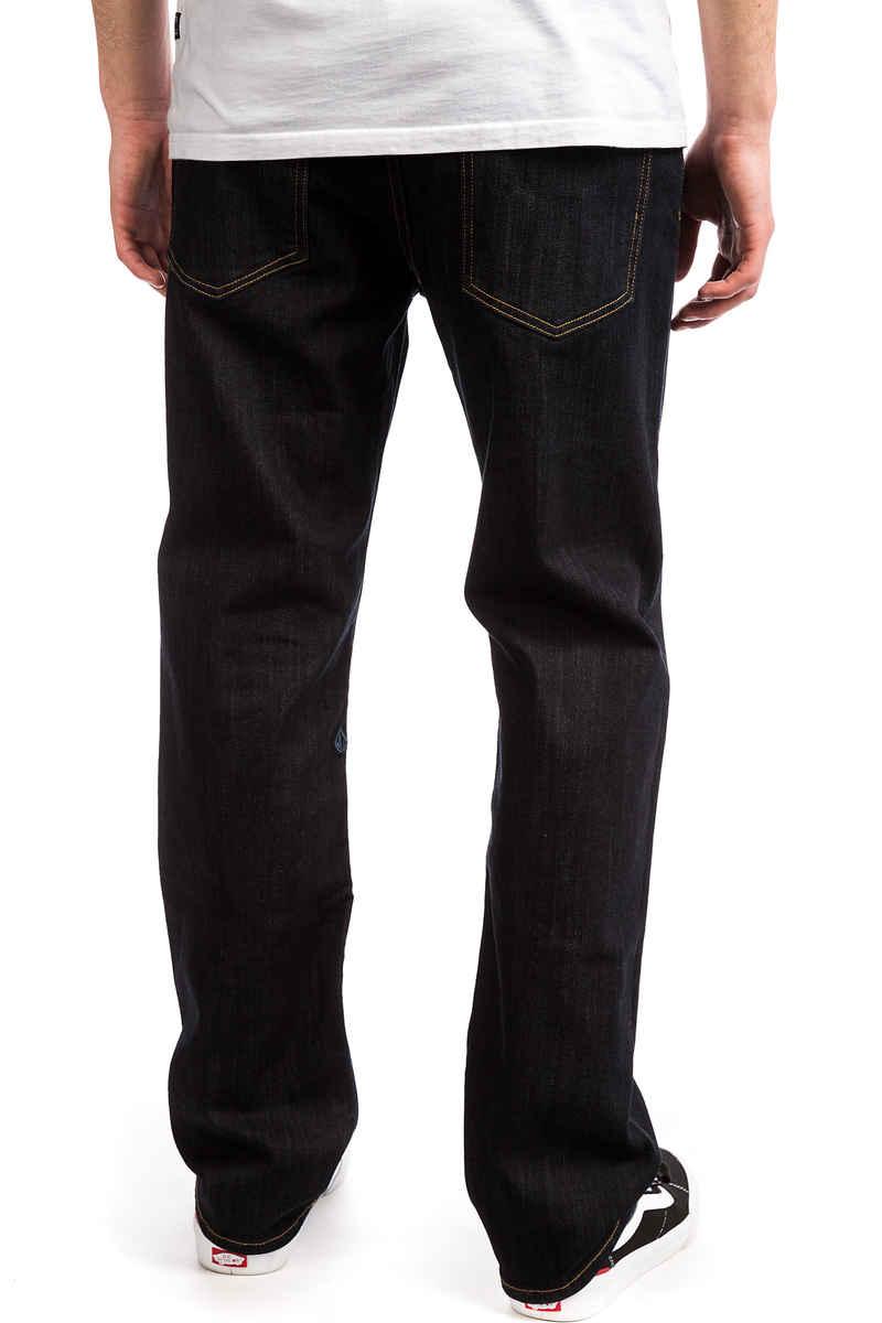 Volcom Kinkade Jeans (rinse)