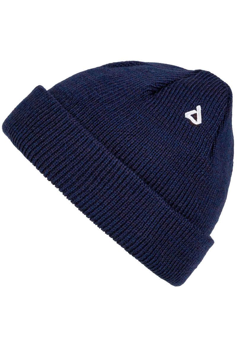 Anuell Eldren Bonnet (heather blue)
