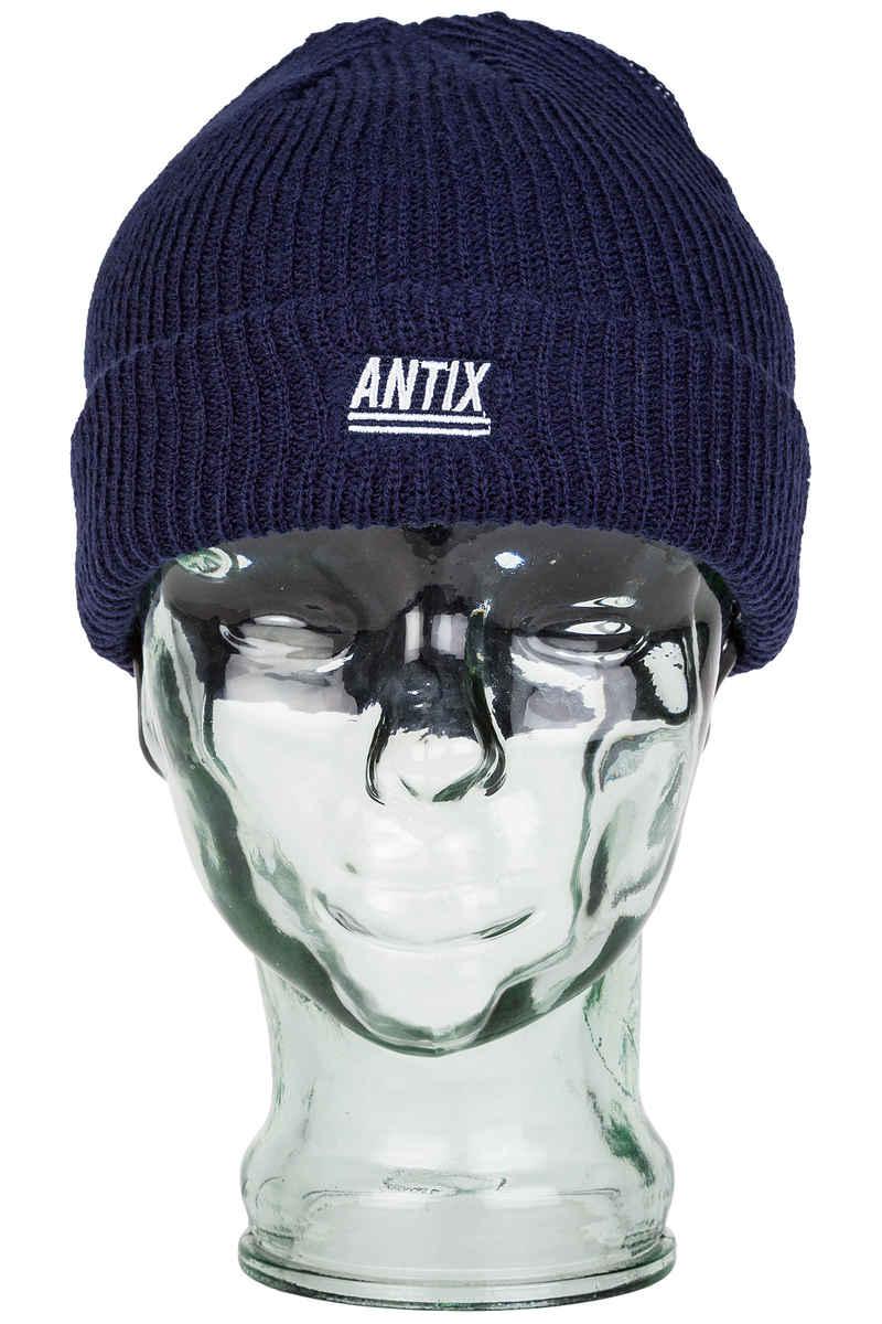 Antix Prisma Mütze (navy)