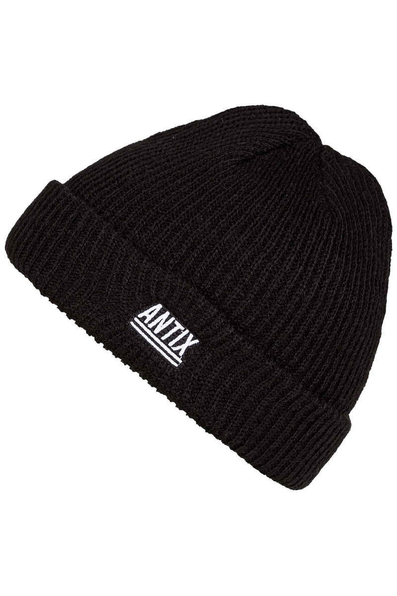 Antix Prisma Mütze (black)