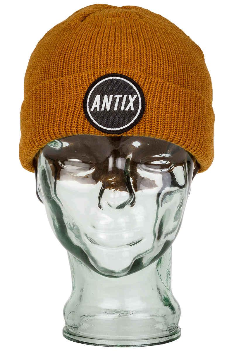Antix Solis Berretto