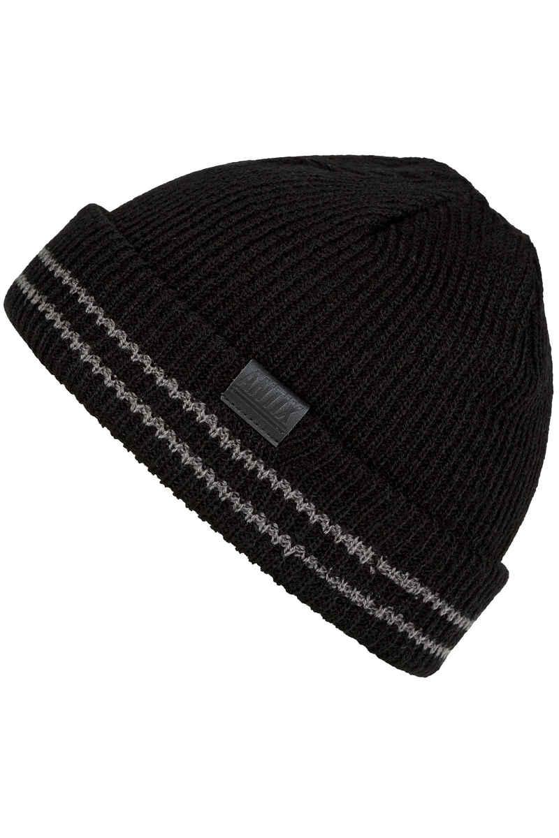 Antix Nazar Beanie (black)